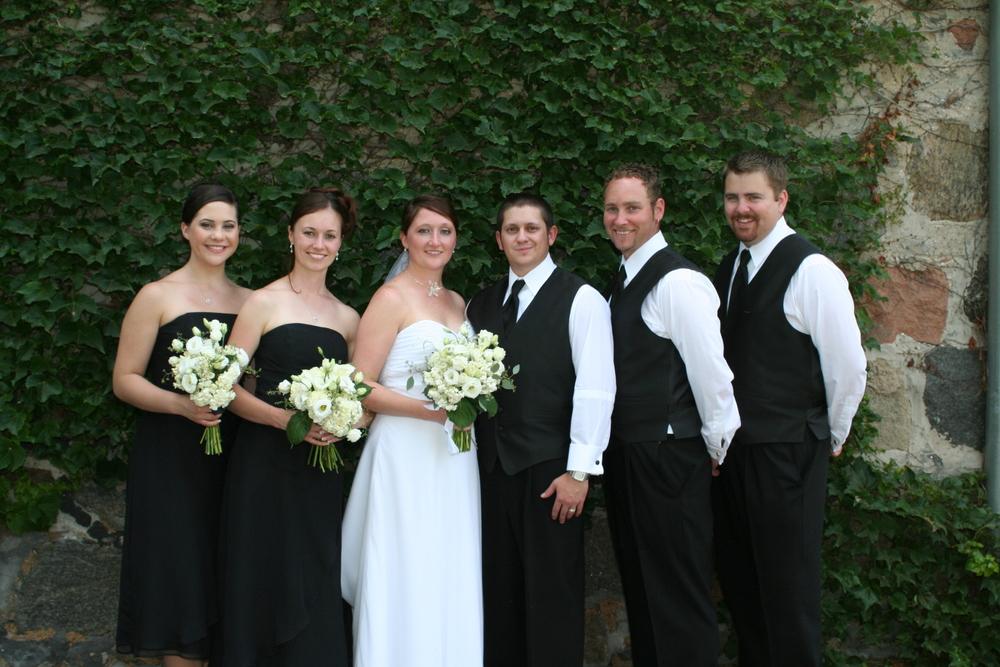 Jenn & Riche Wedding 2007 408.jpg