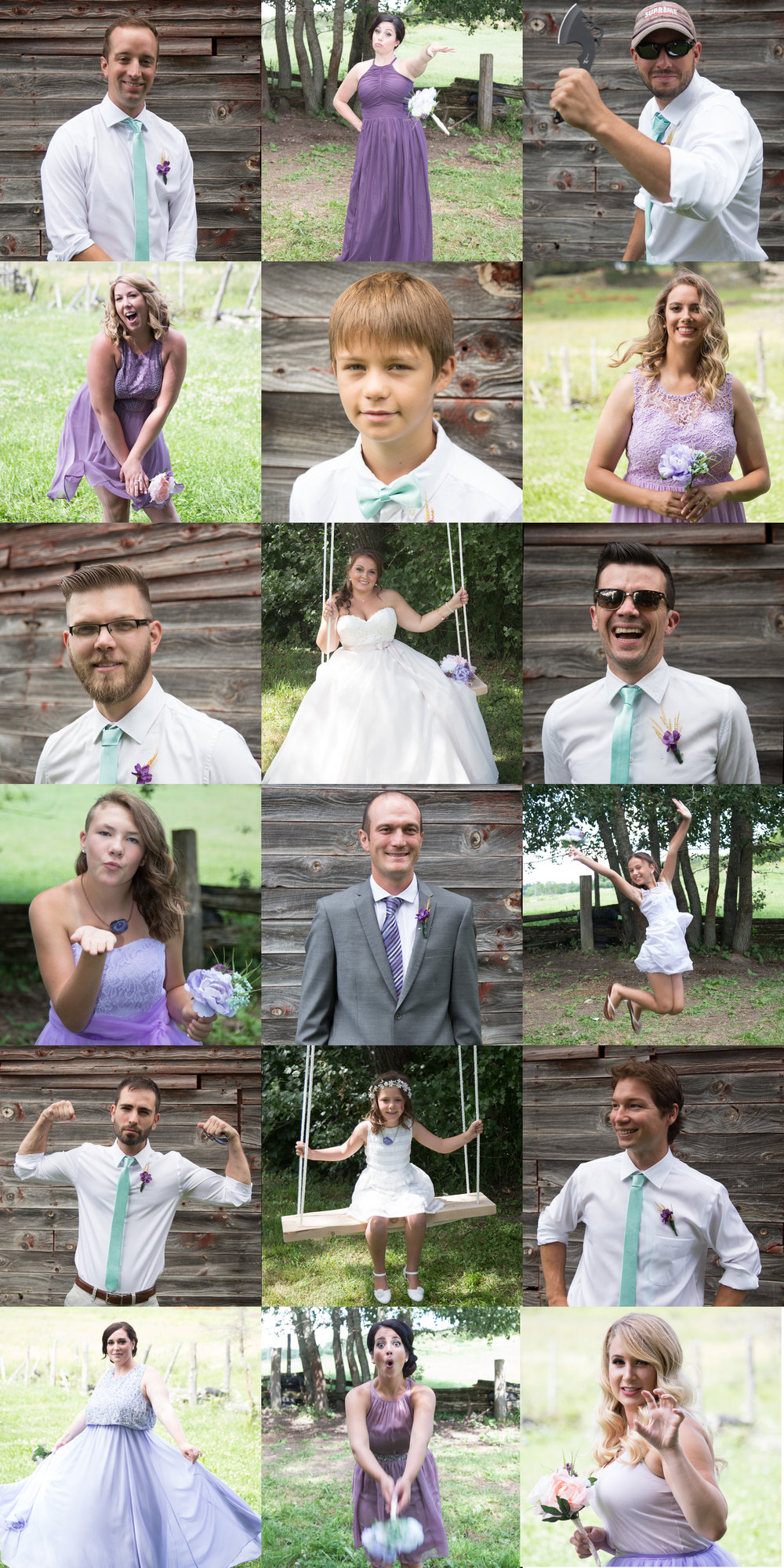a wedding party collage.jpg