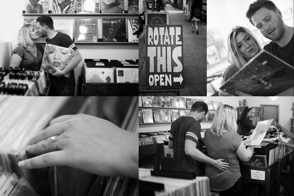 leah and robert record store collage.jpg