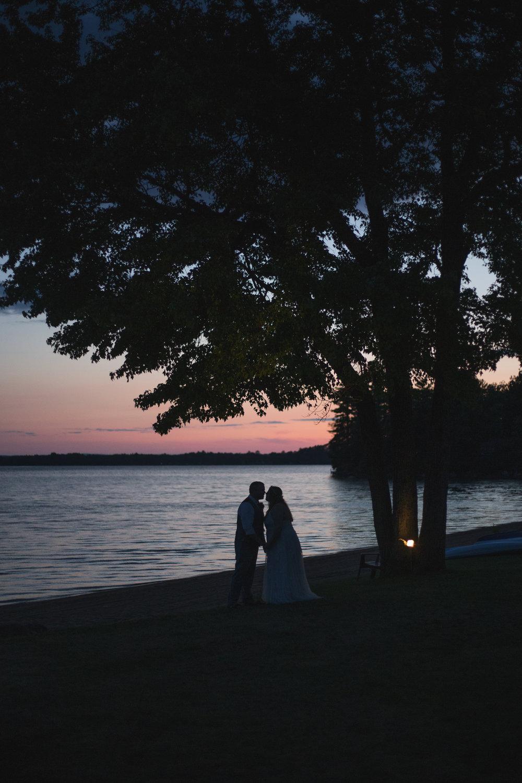 Bridal Pary Photos (188).JPG