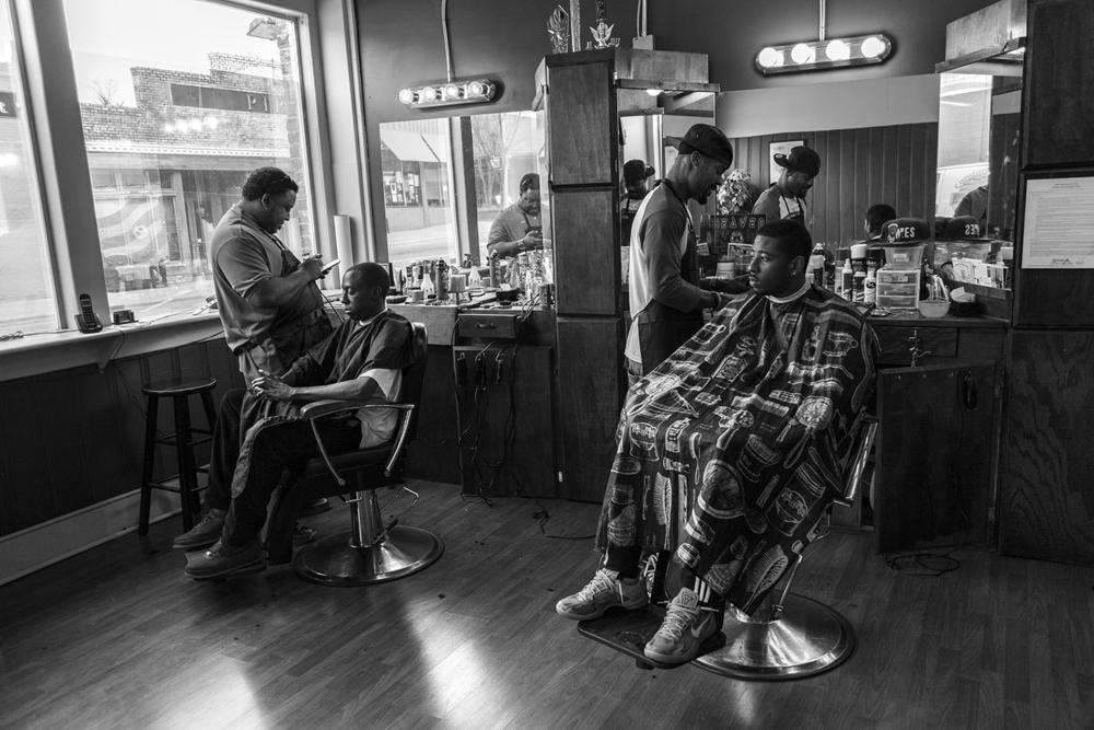 allison - zaucha - barbershop.jpg