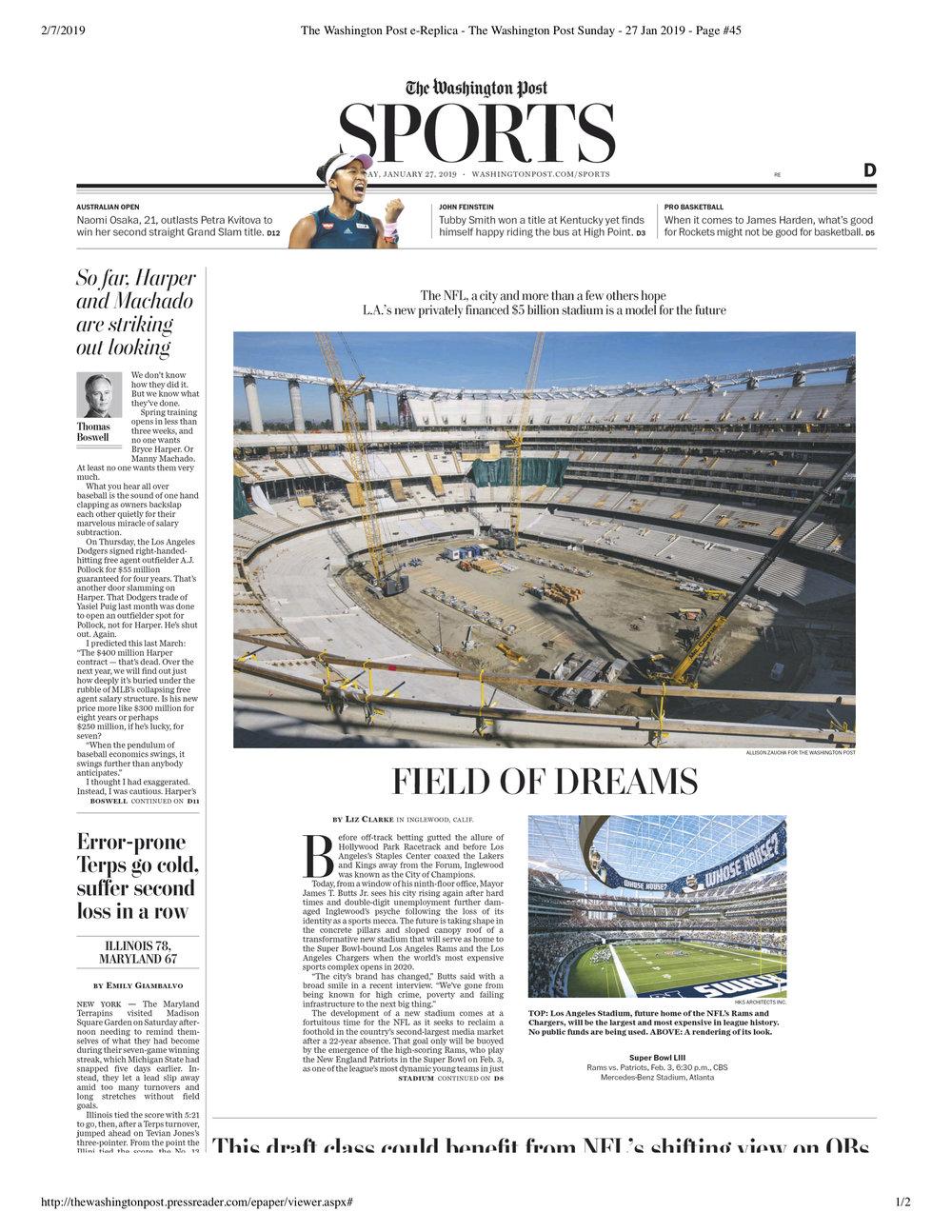 The Washington Post.jpg