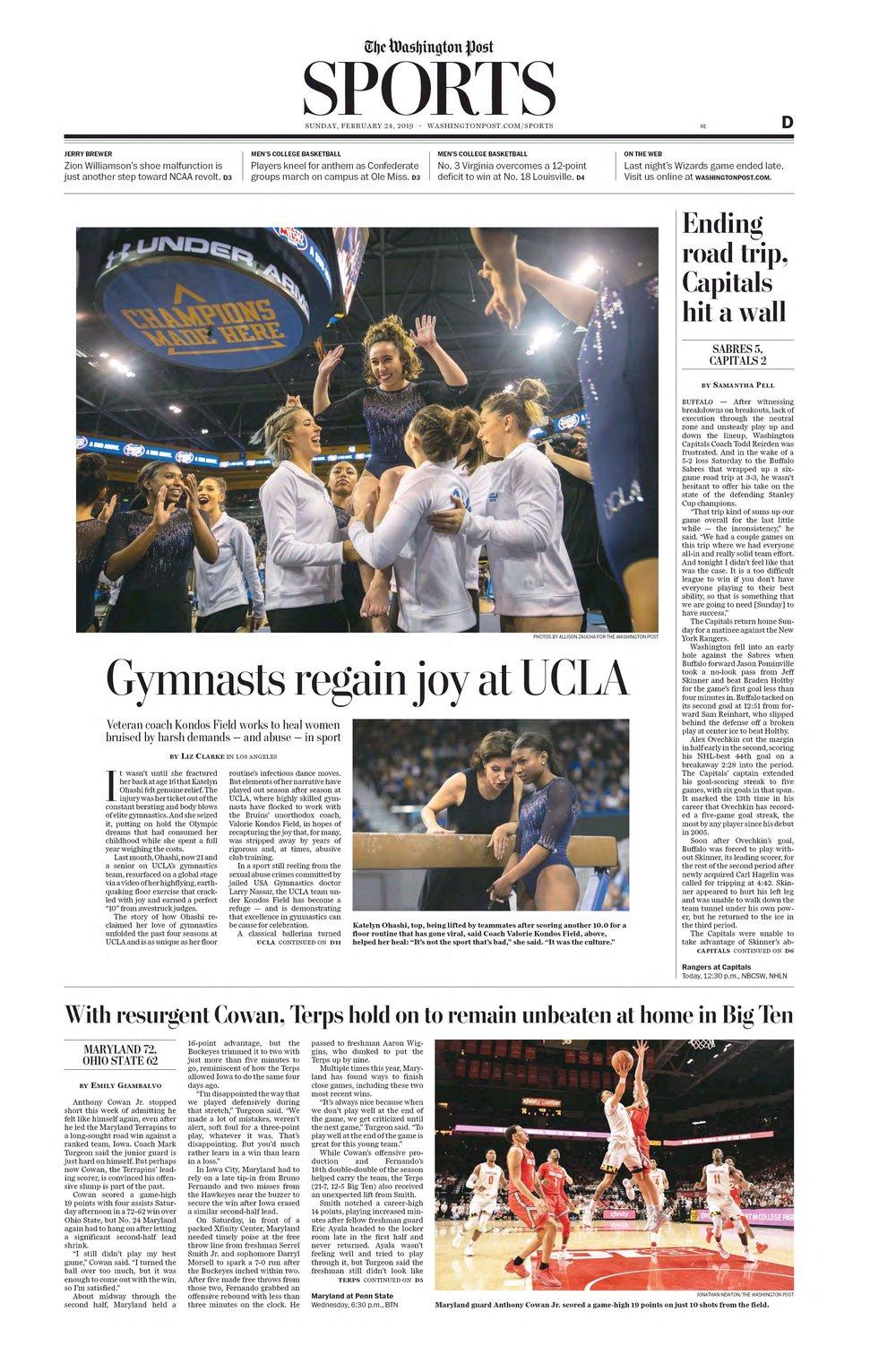 The Washington Post_tearsheet_ucla.jpg