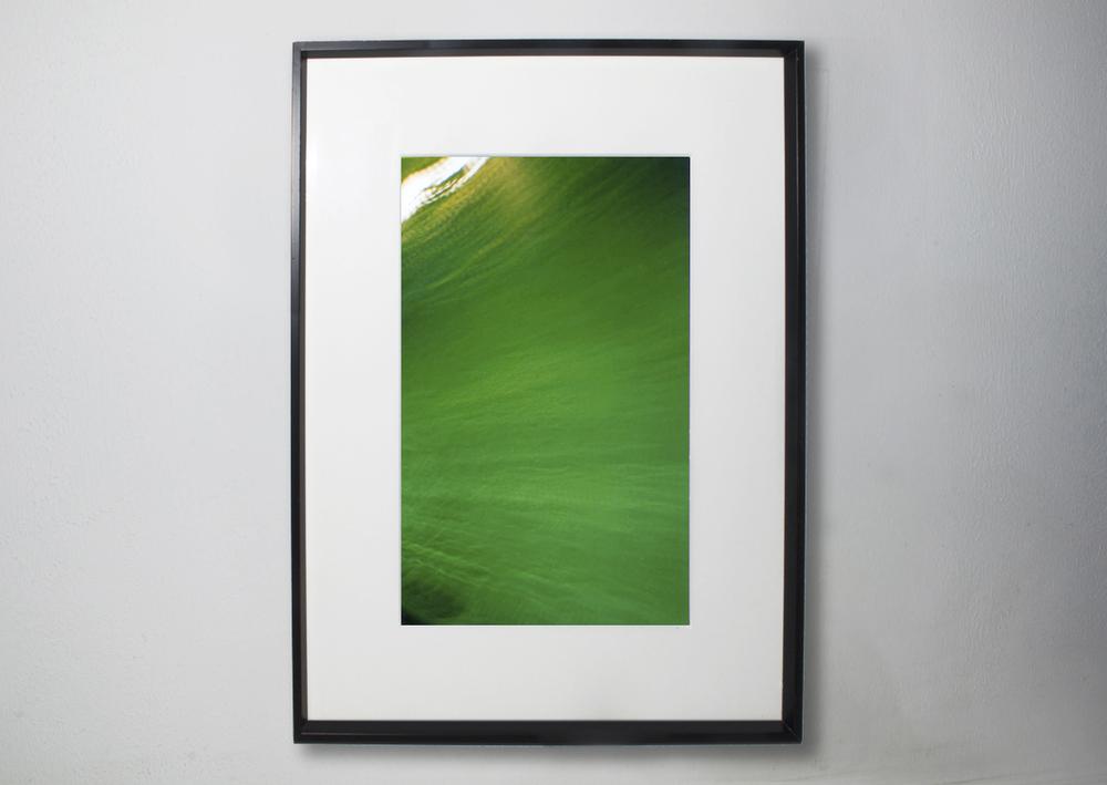 Green neon.jpg