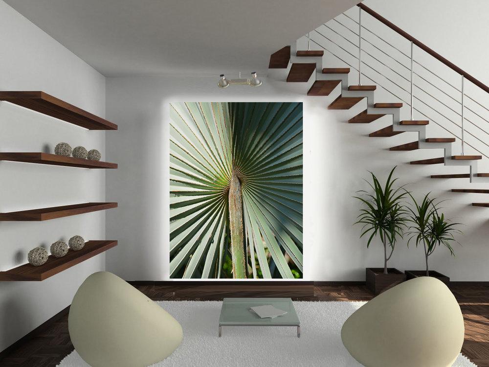home-office-.jpg