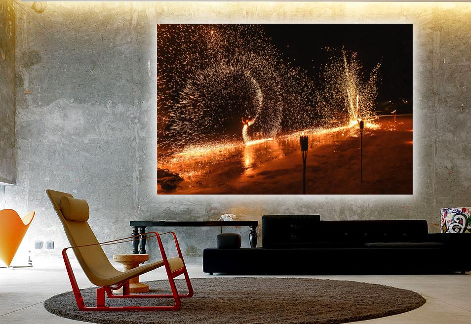wall-design-.jpg