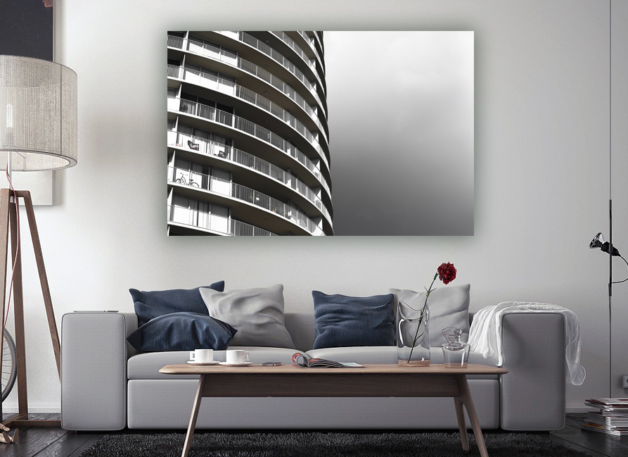bohemian-sofa.jpg