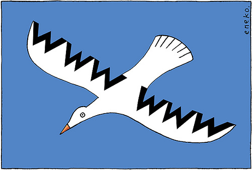 Internet bird.jpg