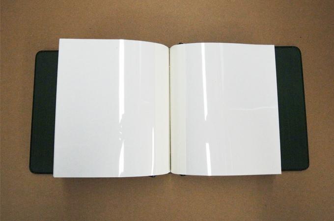 Scrapbook-pair-7.jpg
