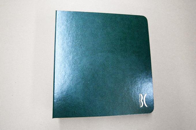 Scrapbook-pair-6.jpg