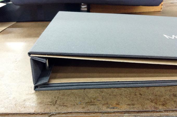 Scrapbook-pair-3.jpg
