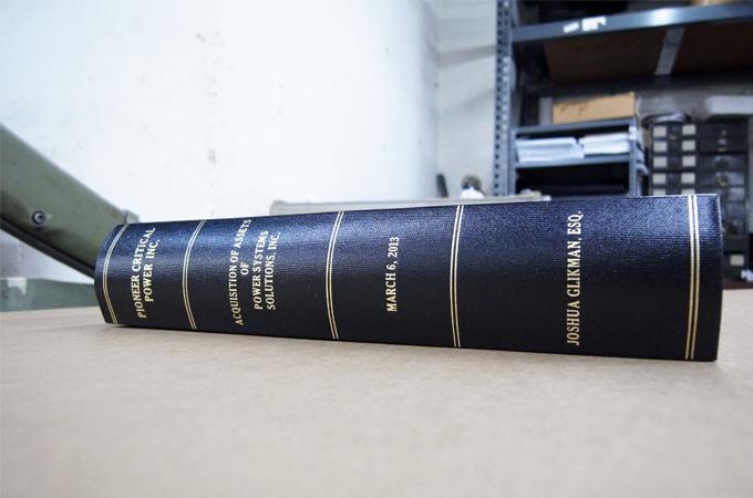 bound_book-43.jpg