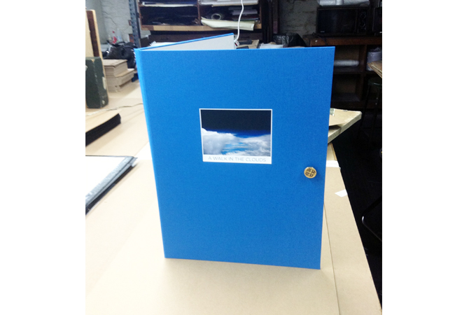 Presentation_Folder-5.jpg