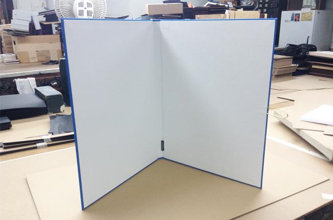 Presentation_Folder-4.jpg