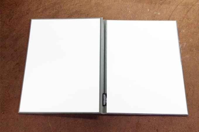 Presentation_Folder-1.jpg