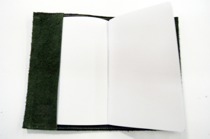 Notebook_Cover-13.jpg