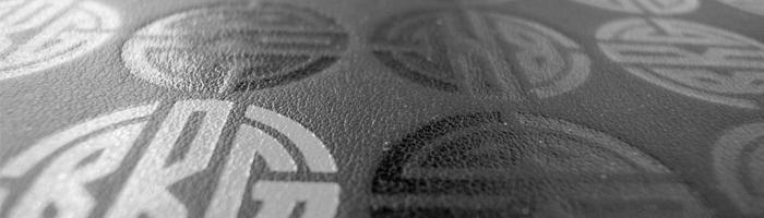 Stamping-FaQ.jpg