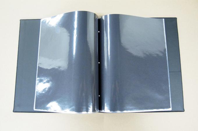 modelbook-7.jpg
