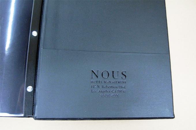 modelbook-4.jpg