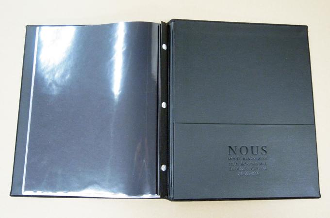 modelbook-3.jpg
