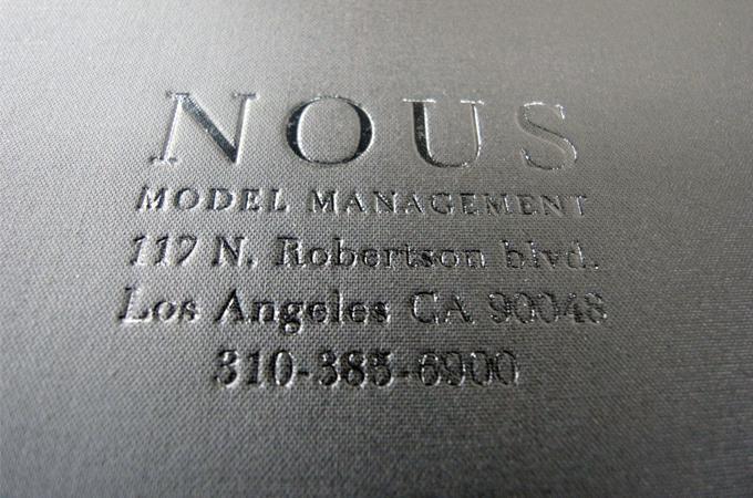 modelbook-2.jpg
