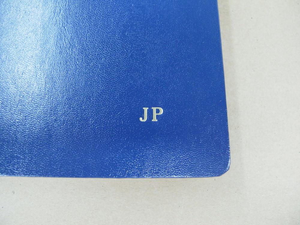 R1016604.JPG