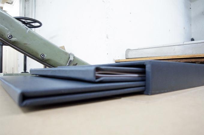 Slipcase-6.jpg