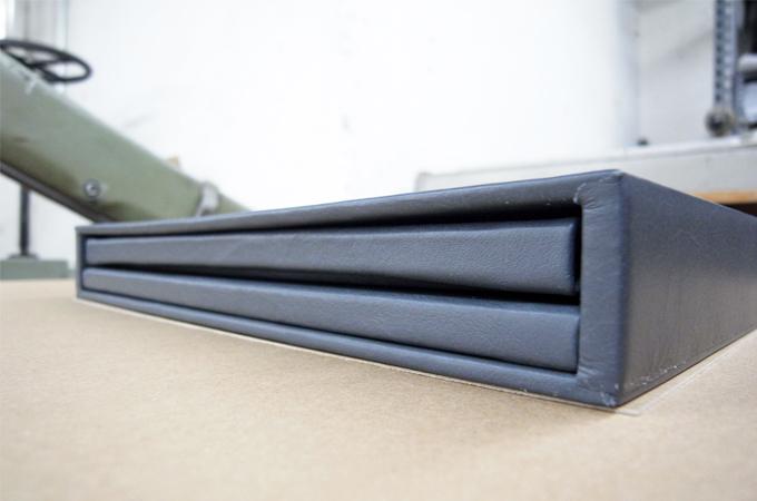 Slipcase-4.jpg