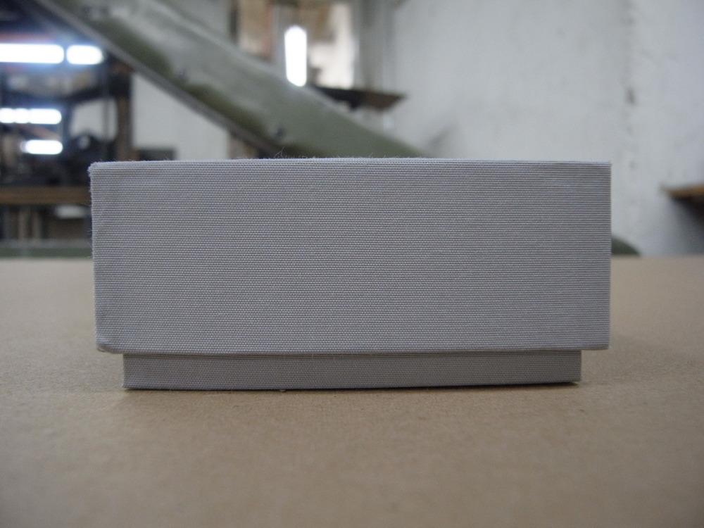 R1016528.JPG