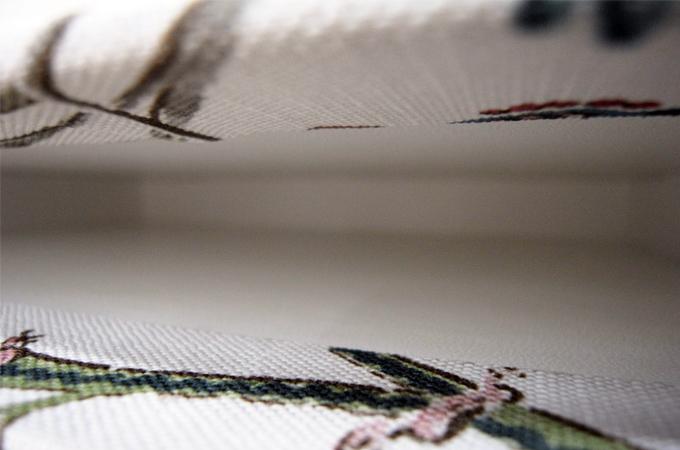 Slipcase-18.jpg