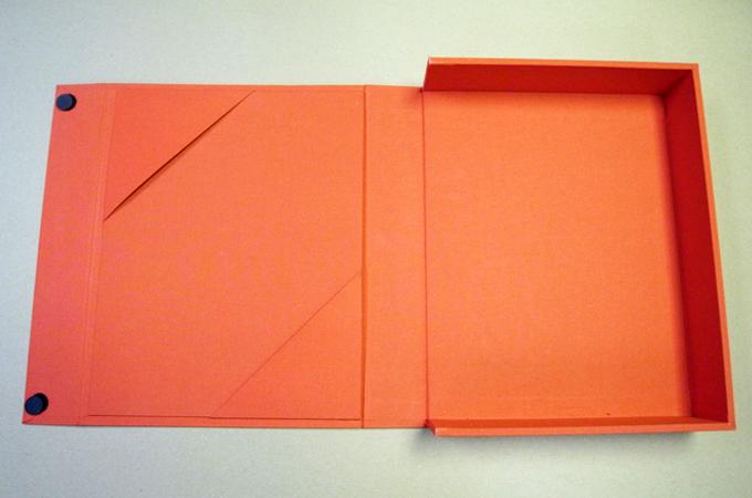 Presentation_Box-7.jpg
