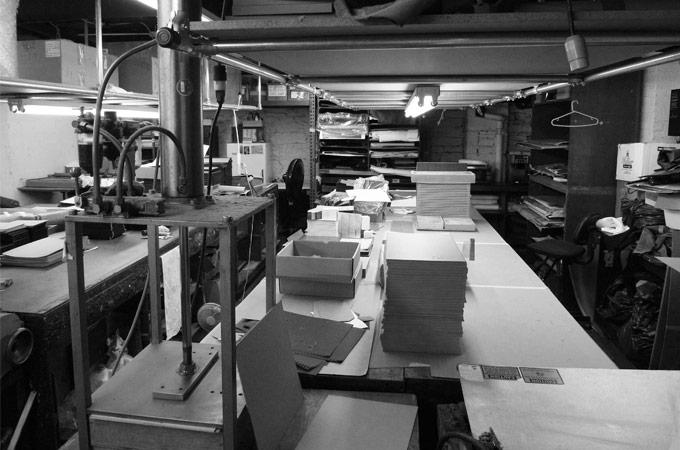 Factory-17.jpg
