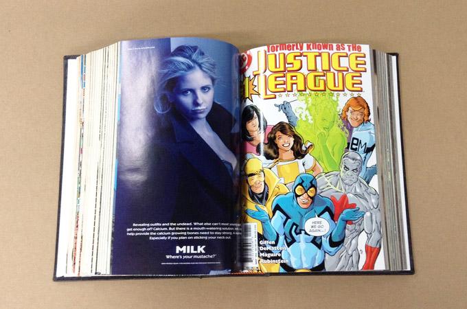 comic-4.jpg