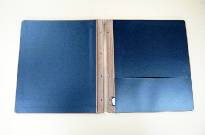 Scrapbook-pair-11.jpg