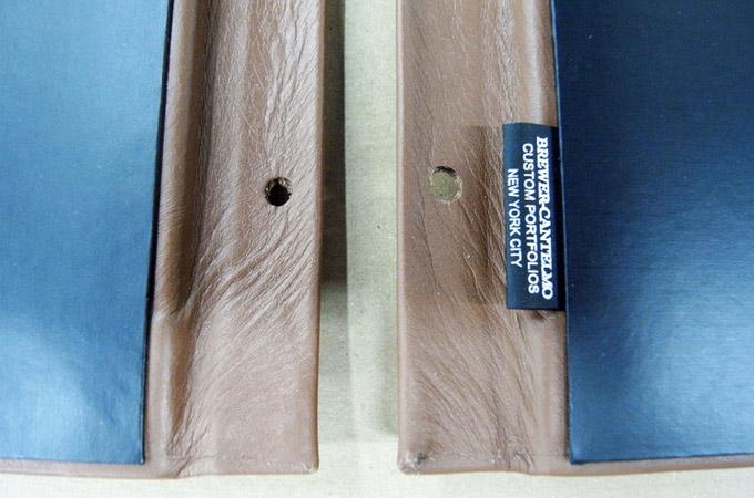 Scrapbook-pair-12.jpg