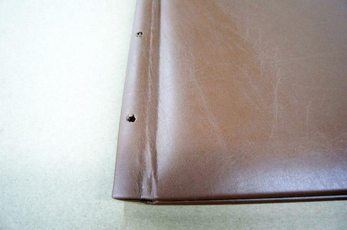 Scrapbook-pair-10.jpg