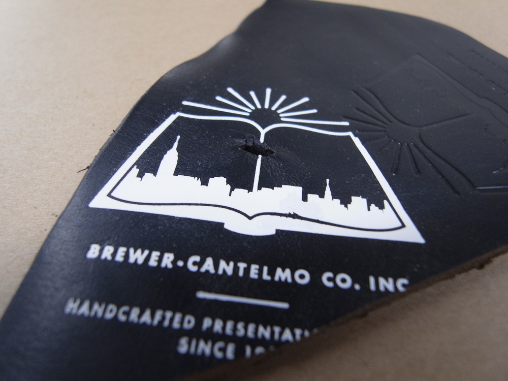 brewer-cantelmo-horween-leather-stamp.jpg