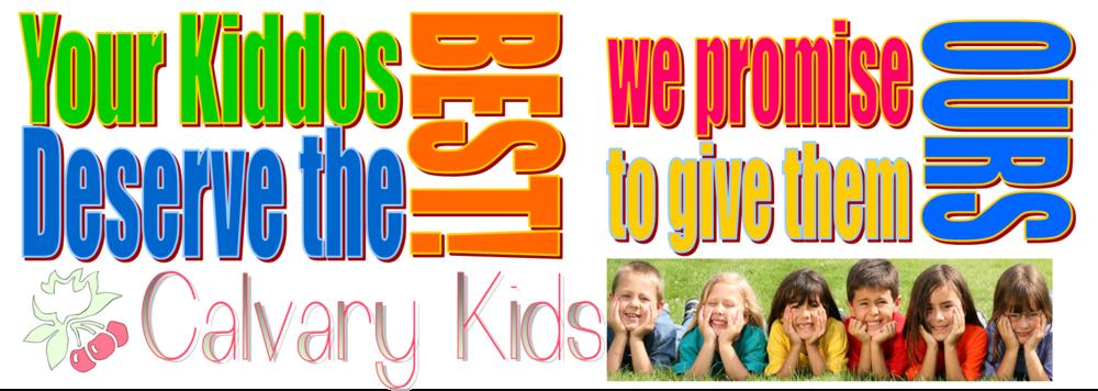 Calvary-Kids.png