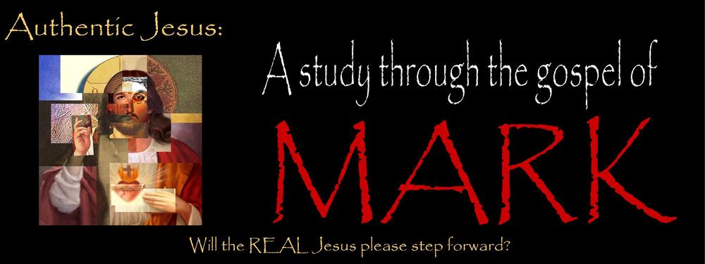 Authentic Jesus Study of Mark 2.jpg