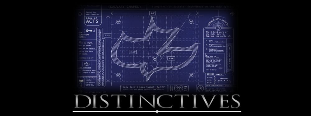 Distinctives Webpage Media Button.png