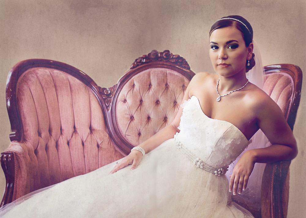 the perfect bride 1.jpg