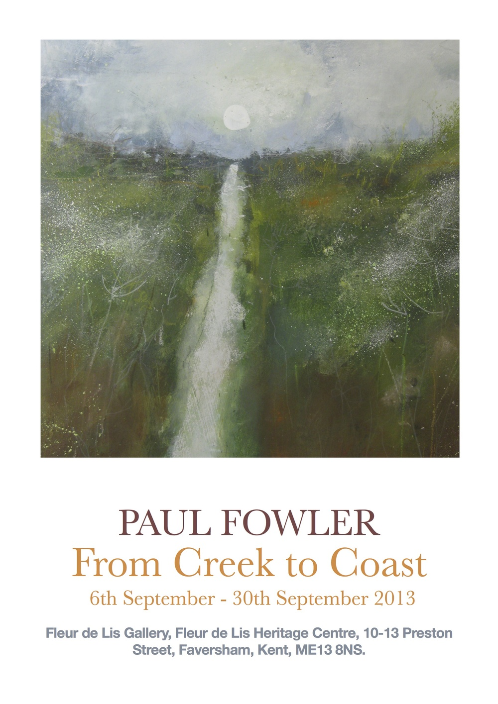 From Creek to Coast Poster.jpeg