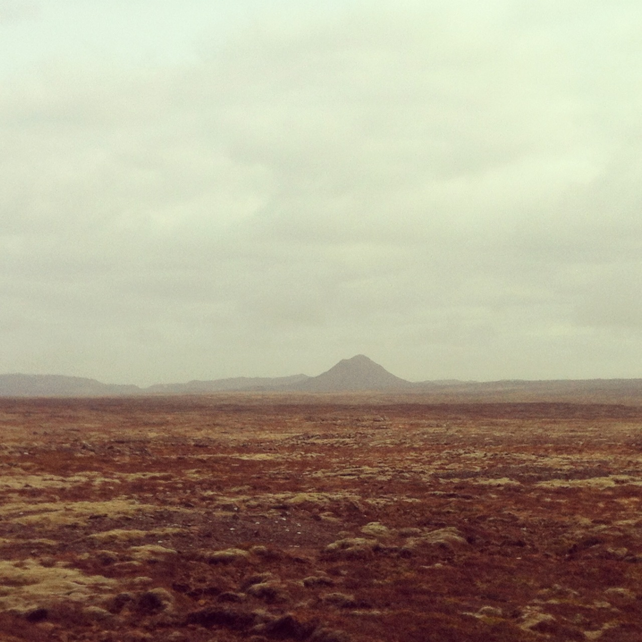 Me too.   adreamandaman :     Heading to Reykjavík…