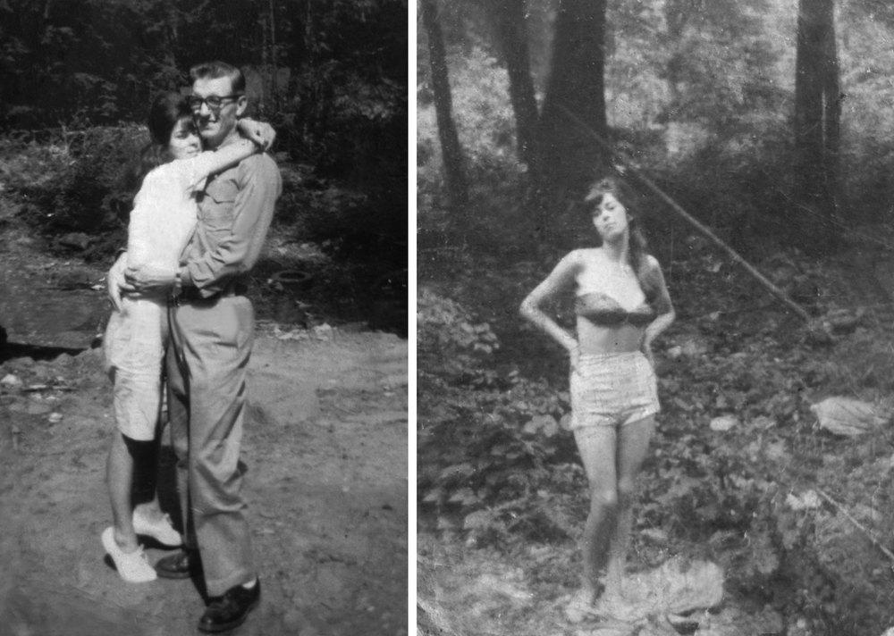 old-family-photos.jpg