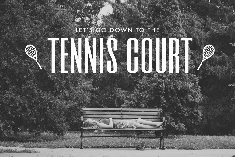 tenniscourt2.png