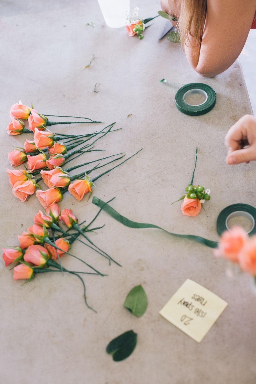dig-flowers.jpg