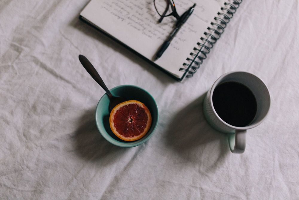 blood-orange-coffee-journal