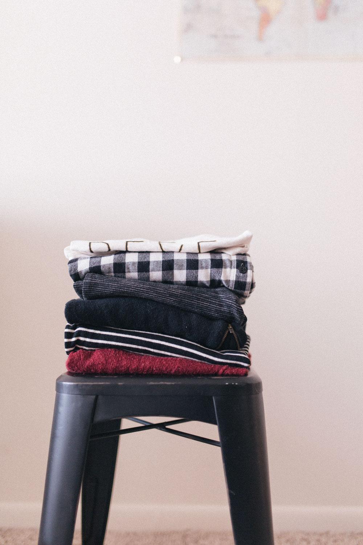 capsule-wardrobe-minimalism.jpg