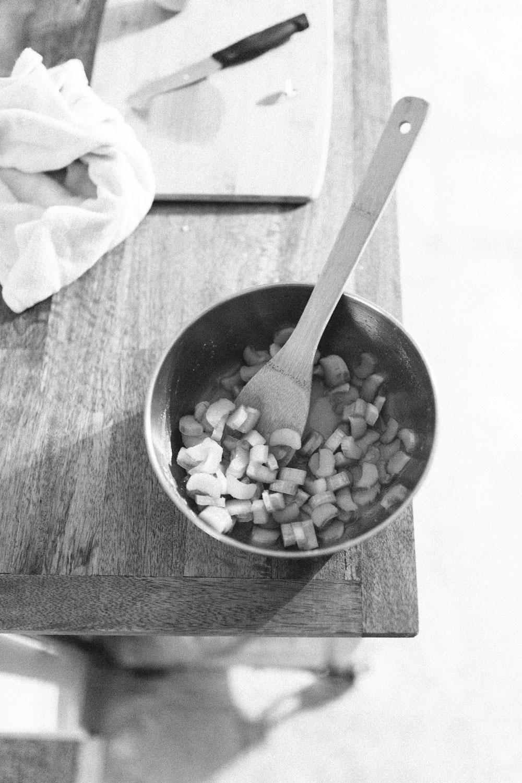 rhubarb-coffeecake.jpg