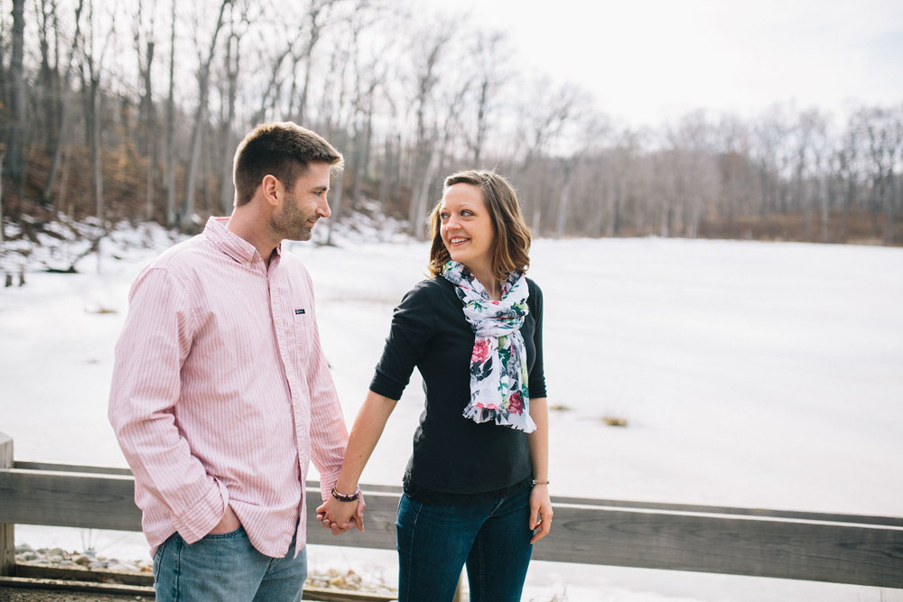 engagement-columbus-ohio-wedding-photographer